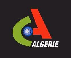 قناة الجزائر فور