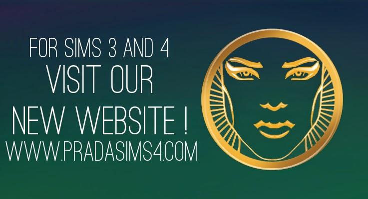 www.pradasims4.com