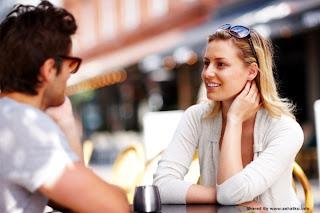 6 Cara Terbaik Untuk Menunjukkan Perasaan Cinta