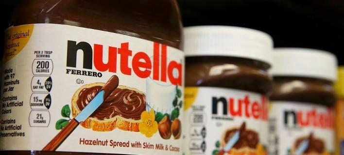 Πέθανε ο πατέρας της «Nutella» και του «Ferrero Rocher» -Ο πλουσιότερος άνθρωπος της Ιταλίας