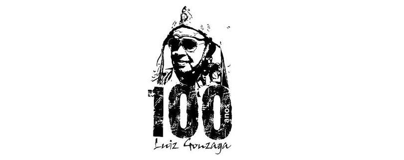 Centenário Gonzaguinha