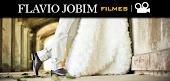 Flavio Jobim Filmes