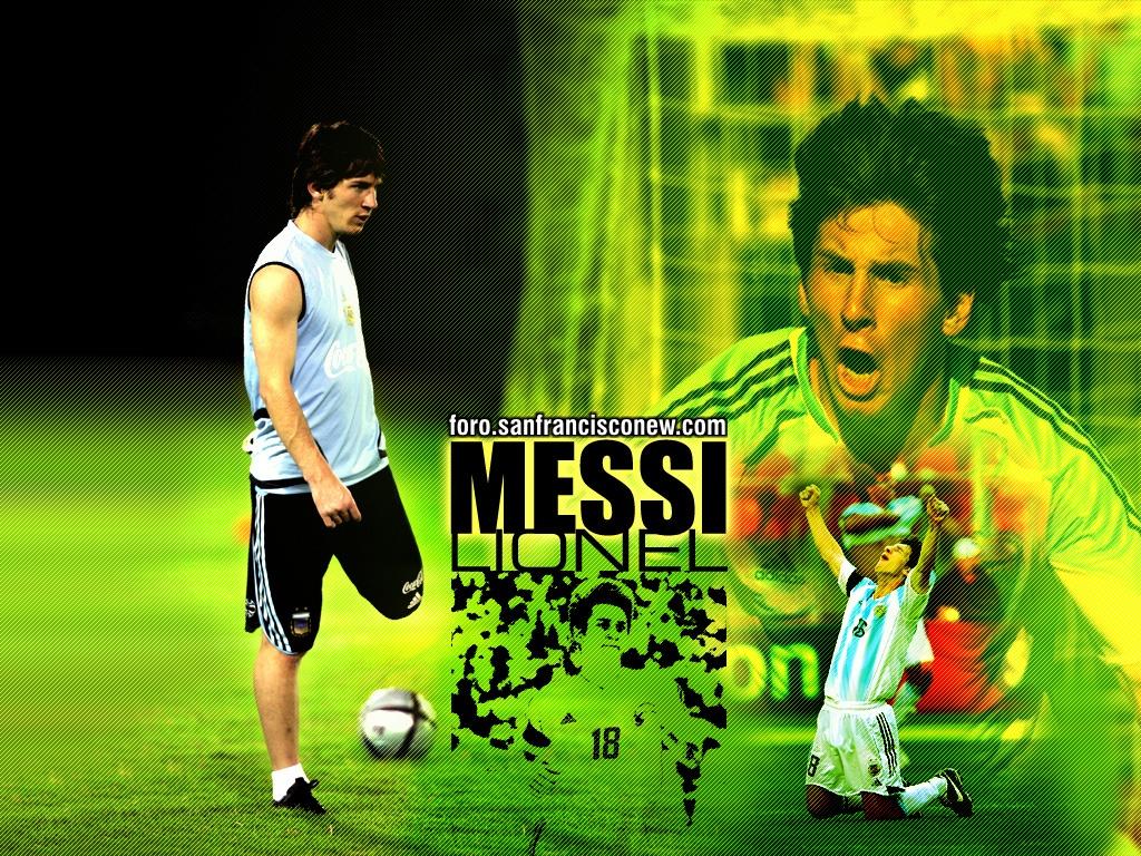 http://2.bp.blogspot.com/-kFrJKqe8pFs/TixPwaUU1rI/AAAAAAAABsQ/Oby9aD76pMY/s1600/Lionel-Messi-Wallpaper-2011-5.jpg