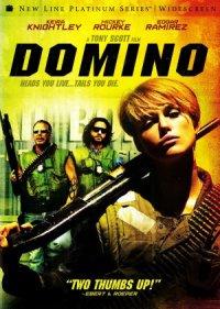 Domino (2005) Online Español Latino