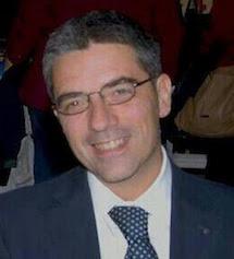 Ravetti, PD: Modificato lo Statuto della Fondazione per le Società di Mutuo Soccorso.