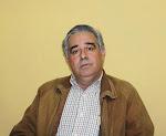 Escucha a Jose Mª Borrego en El Larguero