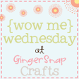 {wow me} wednesday #56