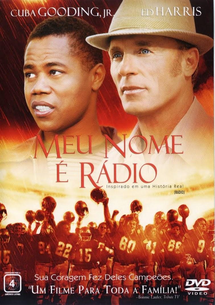 Filme Seu Nome É Jonas throughout dica de filme – meu nome é rádio (resenha) - janela singular