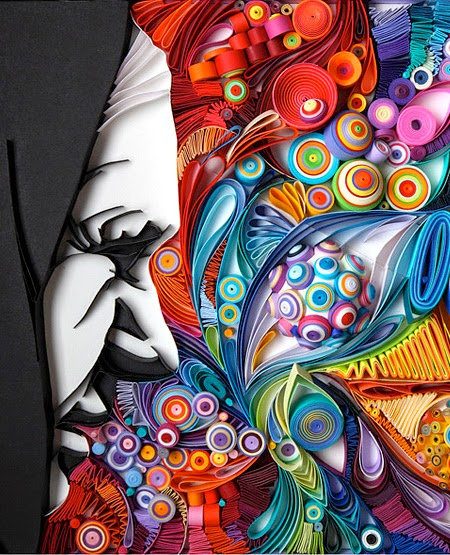 Amazing Art Seen On www.coolpicturegallery.us