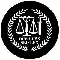 Lei Geral do Trabalho (LGT) Lei nº 2/00 de 11 de Fevereiro