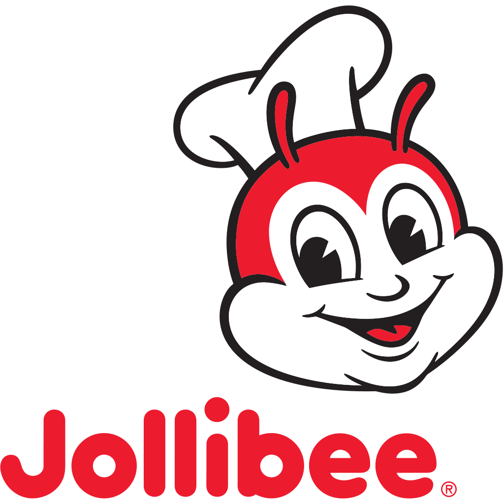 Jollibee is in need of Service Crew!