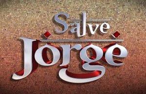 Começa a crescer a audiência de 'Salve Jorge'