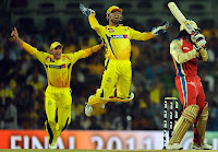 http://2.bp.blogspot.com/-kFxxNbITtos/TeE5u_E9gmI/AAAAAAAAAR8/Mhqd_eeABk4/s1600/Chris-Gayle-out-on-duck-by-R-Ashwin-IPL-final-match.jpg