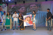 Something Something Audio release function Stills-thumbnail-15