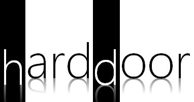 HardDoor