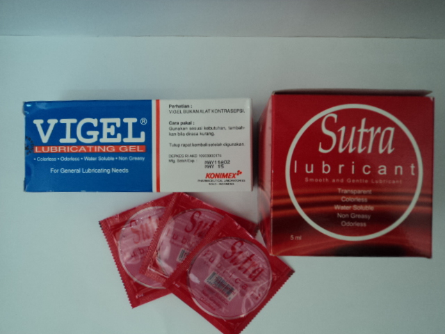 sanrego obat kuat