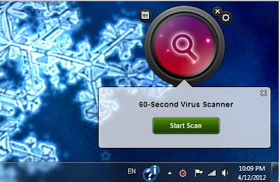 BitDefender-60-Second-Virus-Scanner