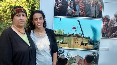 Dez anos após a retirada de Israel de Gaza, ex-moradores de Gush Katif relembram a vida na região