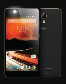 Sfesifikasi Dan Harga Andromax R 4G LTE