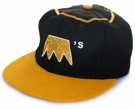 http://www.undrcrwn.com/ebbets-x-undrcrwn-black-angels-strap-back-hat-black-gold/