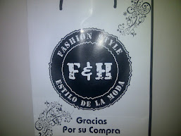 F&H Fashion