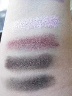 wet n wild petal pusher swatch