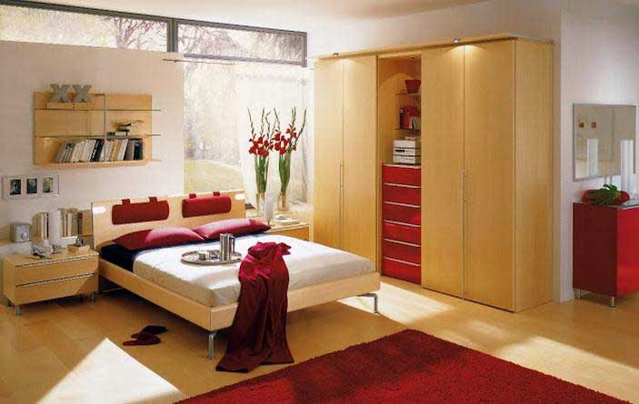 Bedroom-Room-Interior-Design-House-Simple