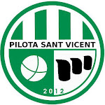 Club de Pilota Sant Vicent