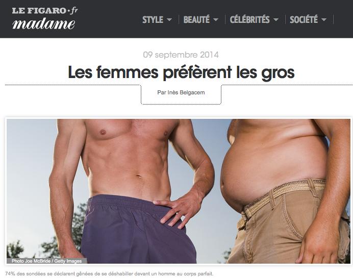 http://madame.lefigaro.fr/societe/femmes-preferent-gros-090914-914876
