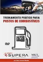 videoaula, video, video aula, video treinamento, treinamento para frentistas, lorenzo busato