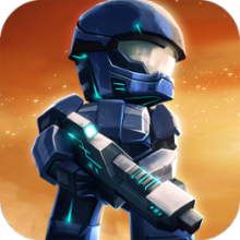 Download Call Of Mini Infinity v2.5 MOD Apk Data