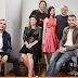 'Deadpool' | FOX divulga Trailer e Cartaz