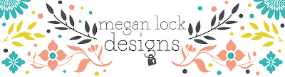 Megan Lock Designs
