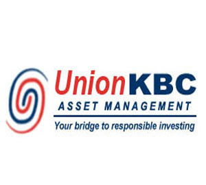 Union KBC Tax Saver ELSS Fund