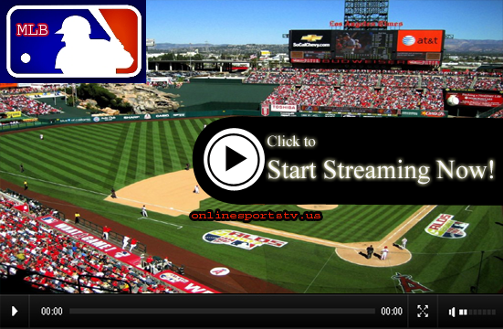 Click Here Watch Pittsburgh Pirates vs Cleveland Indians Live Stream Online