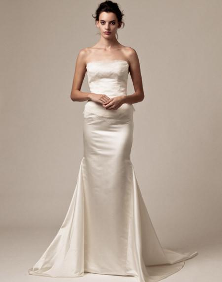 Palazzo 2013 Bridal Collection