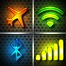 http://www.windowsphone.com/tr-tr/store/app/connectivity-tiles/a9e1f97e-83ff-4883-8c0c-66160dc4d4a7