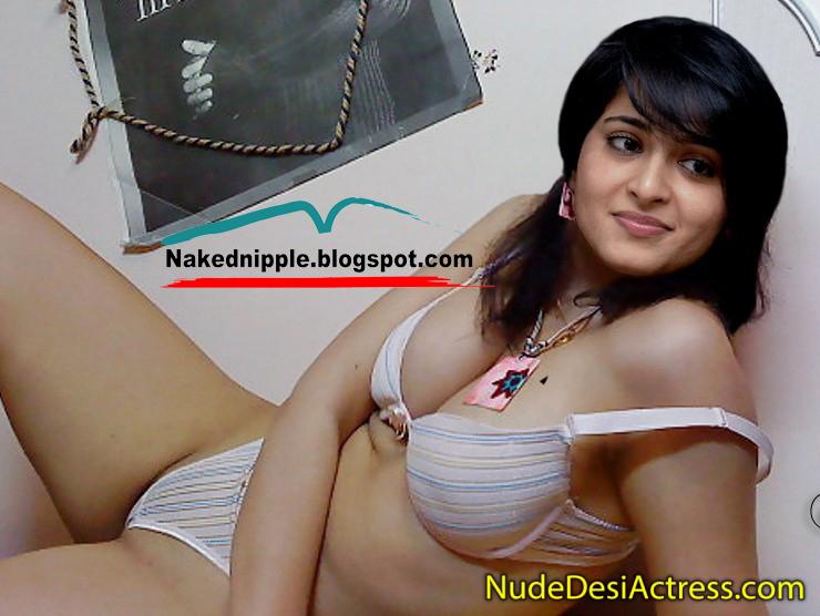 sexy porn images of fucking priya rai