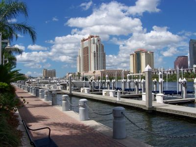 Travels Tourisum Affordable Places To Live In Florida