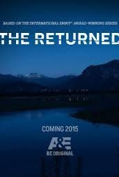 The Returned 1x10