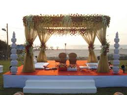 Indian wedding mandap decoration pictures wedding decorations indian wedding mandap decoration pictures junglespirit Image collections