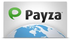 payza - alert pay