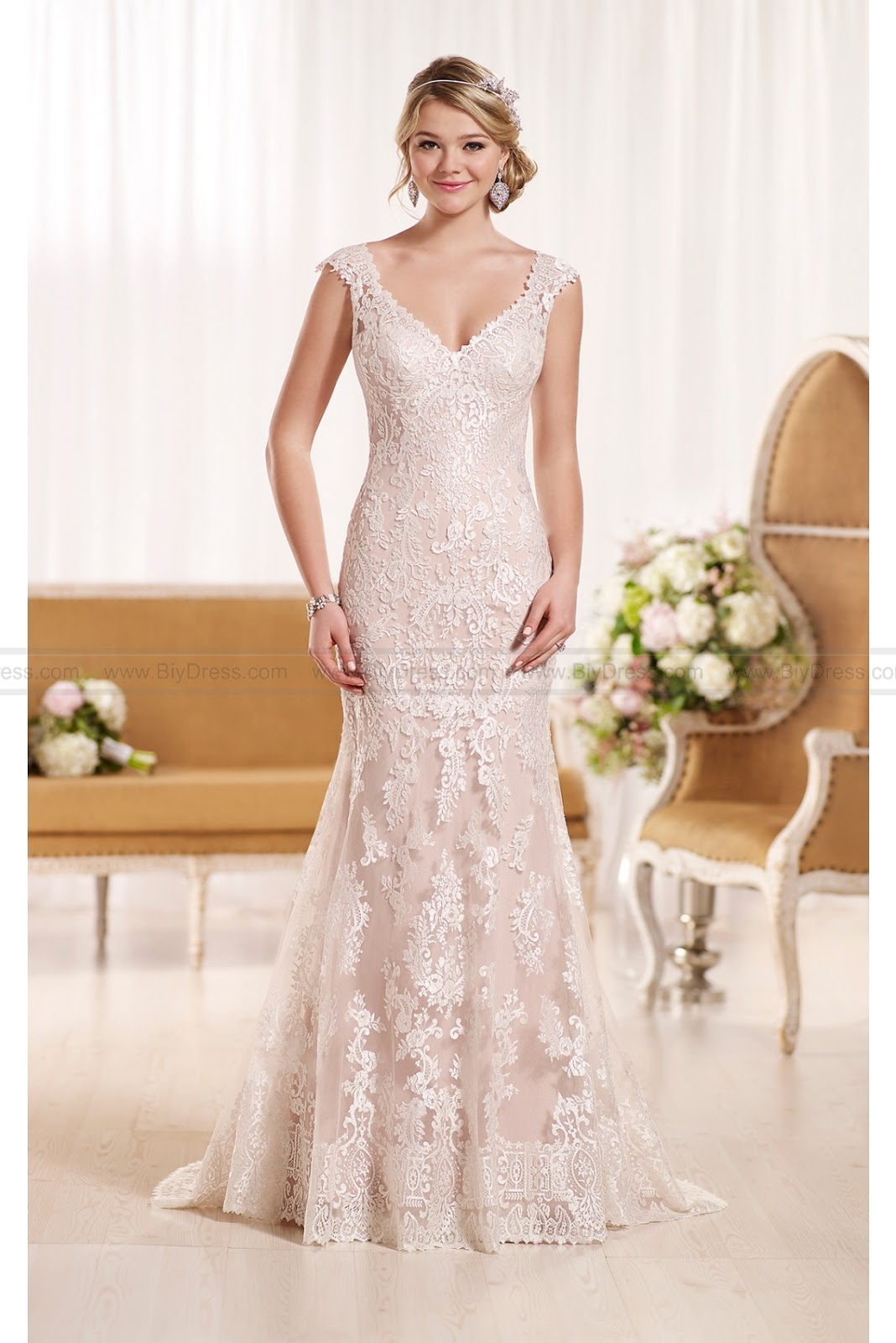 wedding dresses cold climates: Wedding Dresses Sale Online Australia