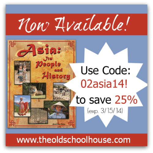 http://www.theoldschoolhouse.com/product/asia-its-people-and-history/
