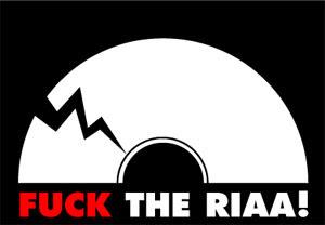 Muerte a la represión musical de parte de estos ojetes!