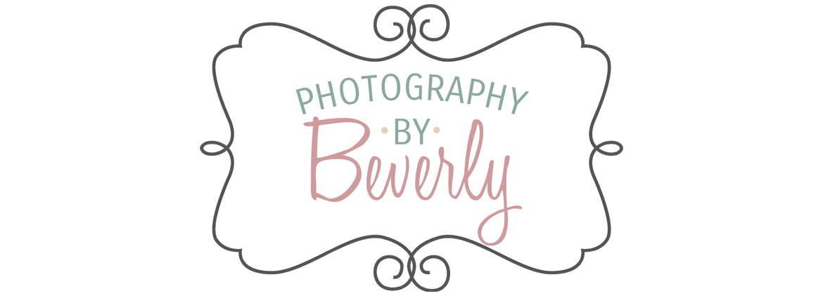 Photography by Beverly | Southeast Missouri