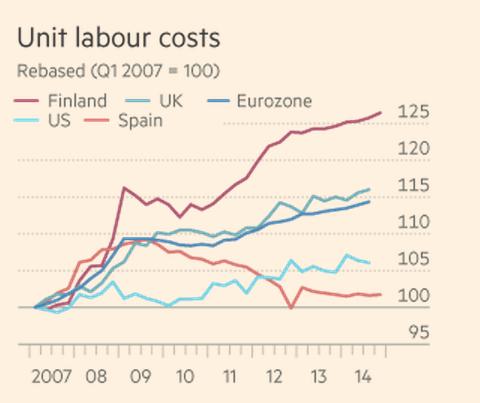 Nws griekenland verlaat eurozone 29 beslissing onder druk forum