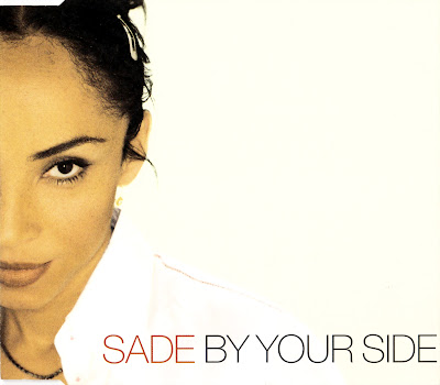 Sade - By Your Side-(UK_CDM)-2000-hlm