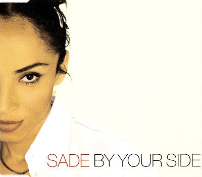 Sade - By Your Side-(UK_CDM)-2000-hlm