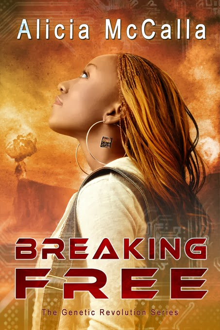 http://www.amazon.com/Breaking-Free-Alicia-L-McCalla/dp/0983513376/ref=sr_1_1?s=books&ie=UTF8&qid=1420070108&sr=1-1&keywords=breaking+free+alicia+mccalla